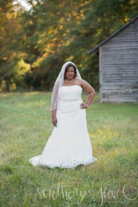 Bridals Color-6
