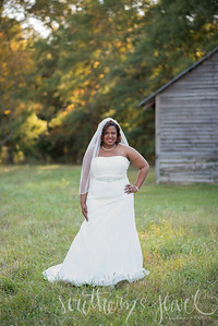 Bridals Color-7