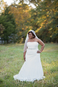 Bridals Color-12