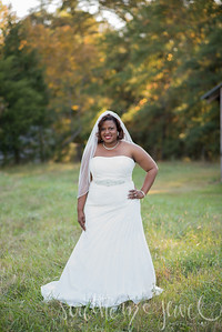 Bridals Color-13