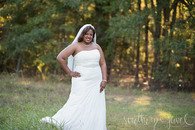 Bridals Color-30