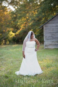 Bridals Color-8