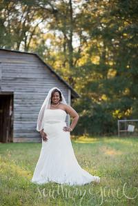 Bridals Color-21