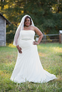 Bridals Color-23