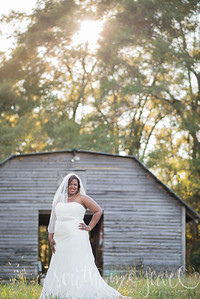 Bridals Color-27