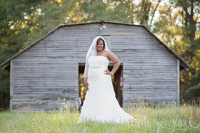 Bridals Color-25