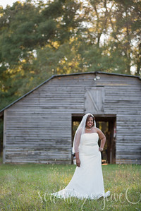 Bridals Color-3