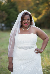 Bridals Color-16
