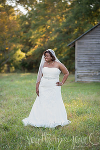 Bridals Color-10