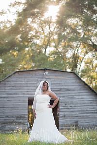 Bridals Color-26