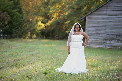 Bridals Color-4