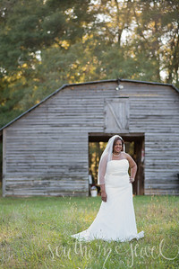 Bridals Color-2