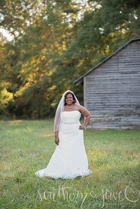 Bridals Color-5