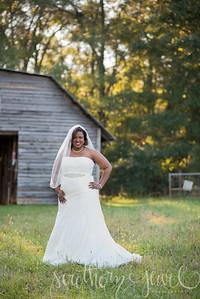 Bridals Color-20