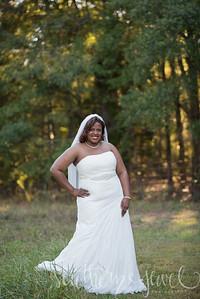 Bridals Color-28