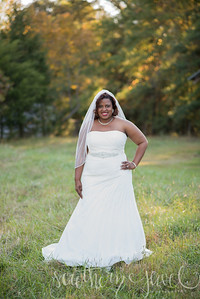 Bridals Color-14