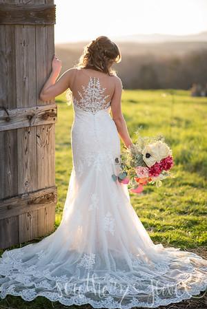 Bridals-29