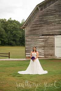 Bridals-6