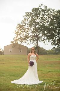 Bridals-13
