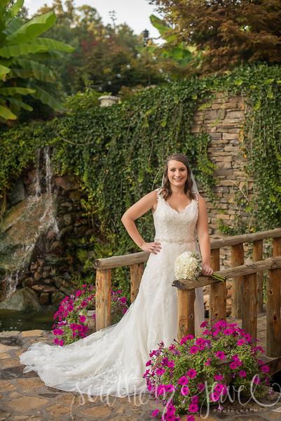 Charlee B Bridals