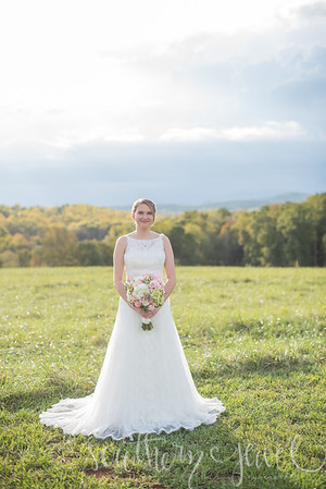 Bridals-26