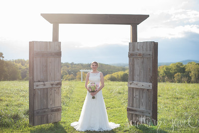 Bridals-12