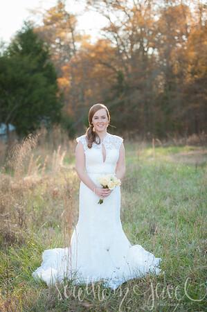 Bridals-25