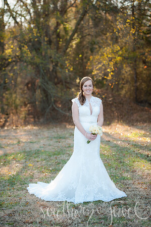 Bridals-3