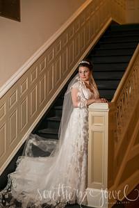 Bridals-43