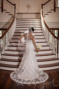 Bridal-30