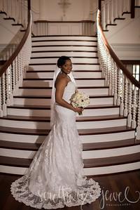 Bridal-33