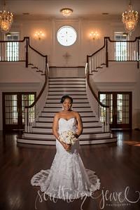 Bridal-19
