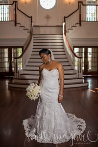 Bridal-39