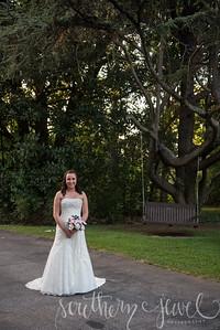 Bridals-39