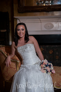Bridals-44