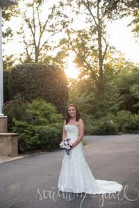 Bridals-30