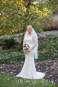 Bridals-16
