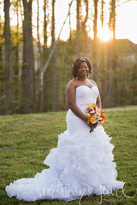 Bridal-17