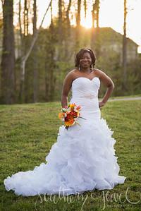 Bridal-18