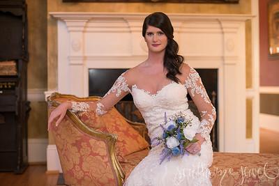 Bridal-1