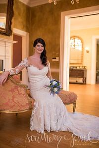 Bridal-13
