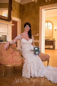 Bridal-12