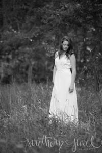 Jessica Bridal-28