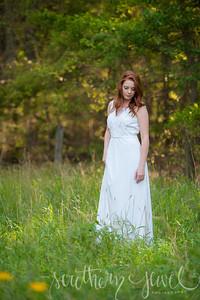 Jessica Bridal-27