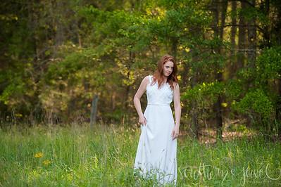 Jessica Bridal-17