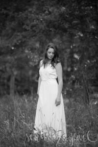Jessica Bridal-26