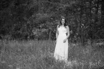 Jessica Bridal-6