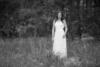 Jessica Bridal-8