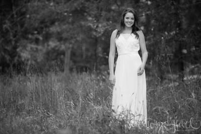 Jessica Bridal-10
