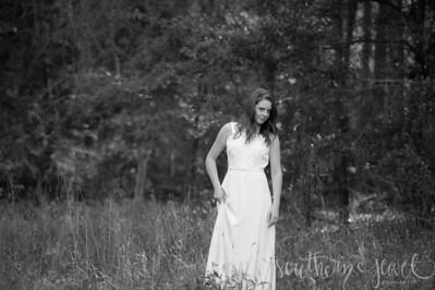 Jessica Bridal-16